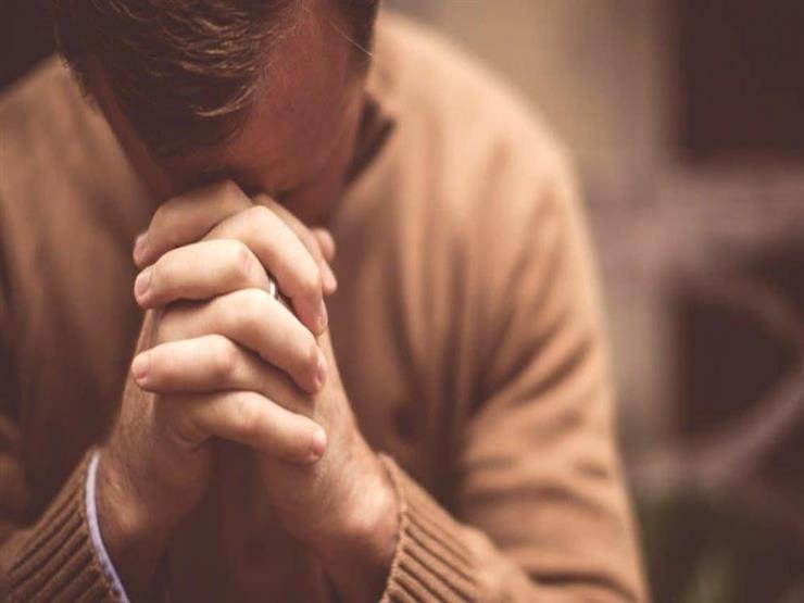 إذا أغلقت أبواب الدنيا في وجهك فافعل كما فعل النبي.. نصيحة مجدي عاشور