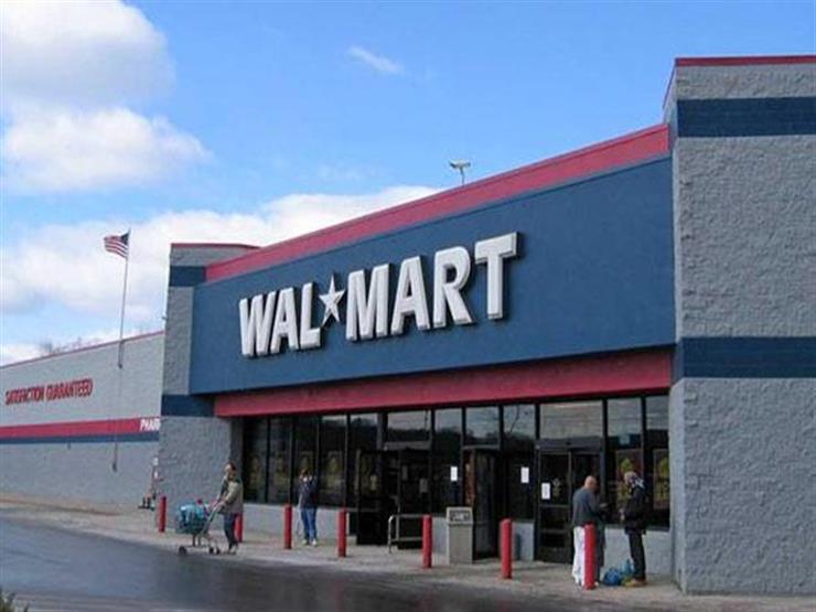 وزارة العدل الأمريكية تقاضي وول مارت بسبب دور مزعوم في توزيع مواد أفيونية