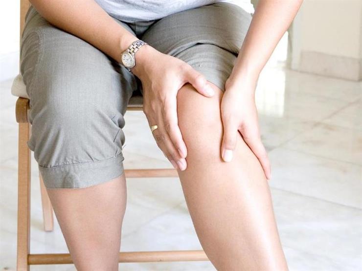 هشاشة العظام تهاجم مرضى السكر