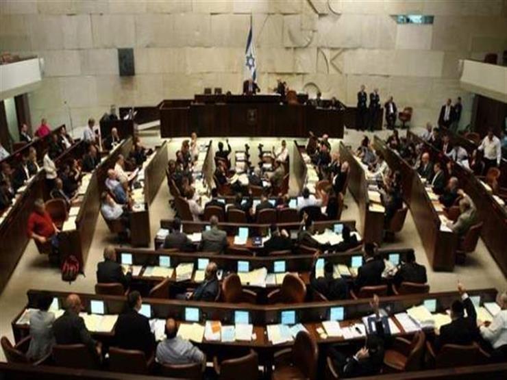 إسرائيل تتجه إلى رابع انتخابات خلال عامين بعد حل الكنيست