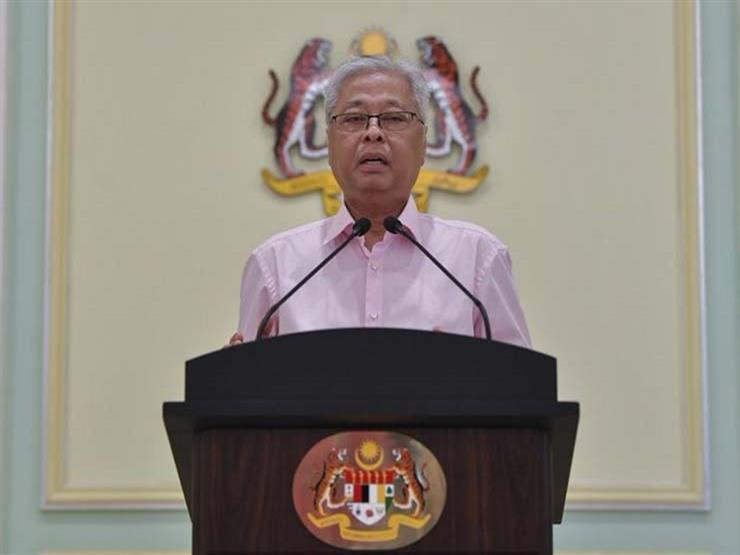 ماليزيا تواصل إرسال فريق عسكري لبعثة حفظ السلام بلبنان