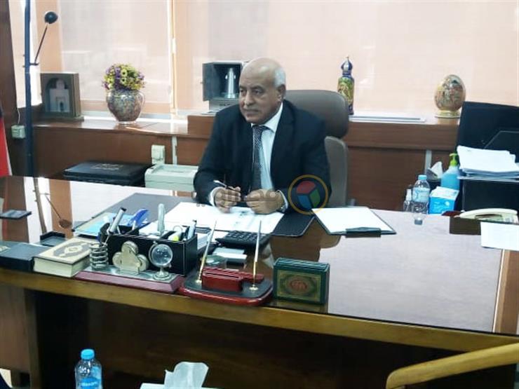 رئيس مصر للألومنيوم: ارتفاع أسعار الكهرباء يهدد تنافسيتنا في الأسواق العالمية (حوار)