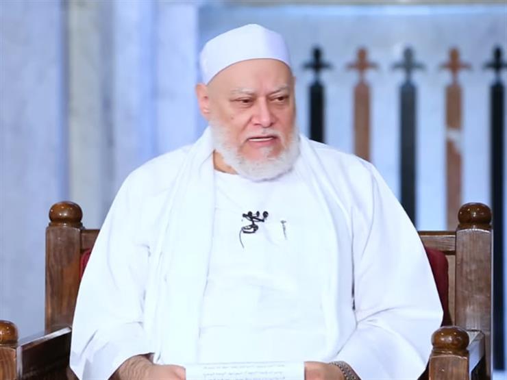 هل يتطور تفسير القرآن بتطور الزمن؟.. علي جمعة يوضح