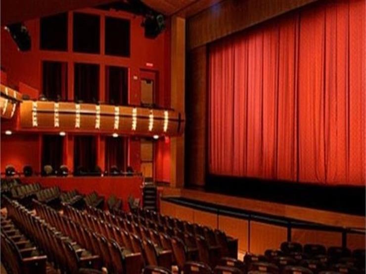 """البيت الفني للمسرح يستأنف عرض """"الصندوق"""" على مسرح الطليعة غدًا"""
