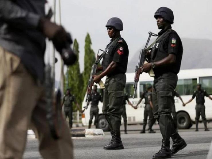هجوم جديد ينفذه إسلاميون متطرفون في النيجر قبل أيام من الانتخابات الرئاسية