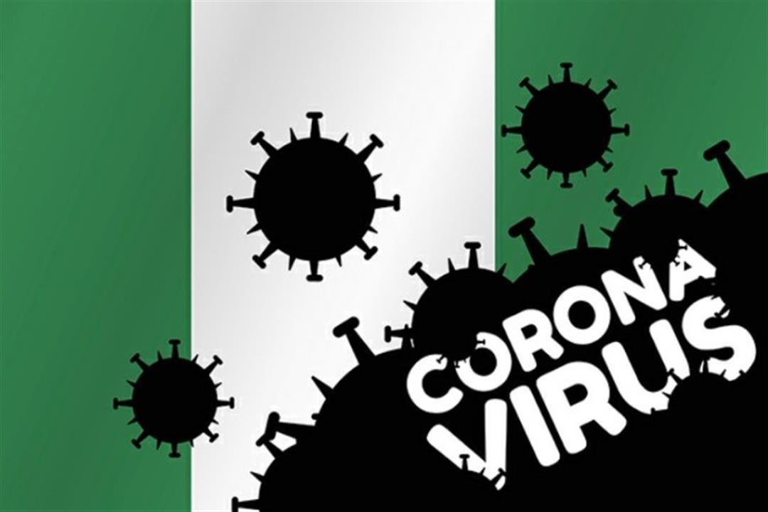 التحور مستمر.. اكتشاف سلالة جديدة من كورونا في نيجيريا