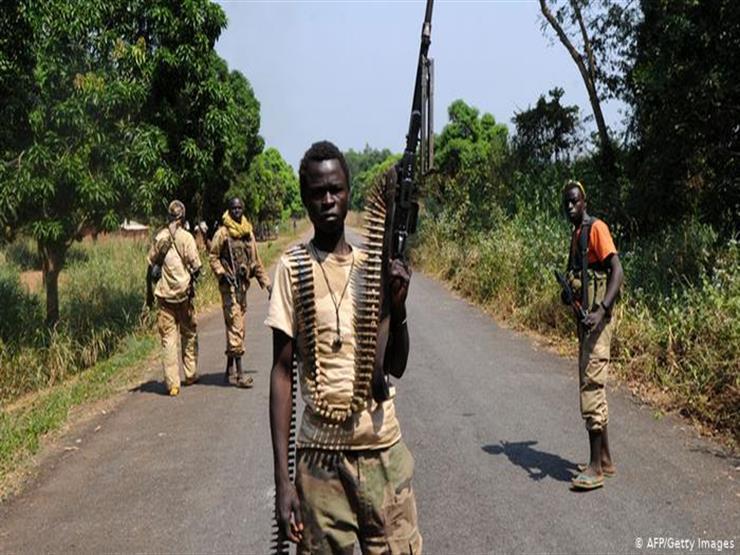 الأمم المتحدة: عنف المتمردين في جمهورية أفريقيا الوسطى يهدد الانتخابات