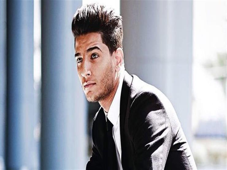 """محمد عساف يطرح أغنيته الجديدة """"عالحارة"""" (فيديو)"""