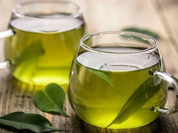 تناول الشاي الأخضر يحمي من مرض خطير