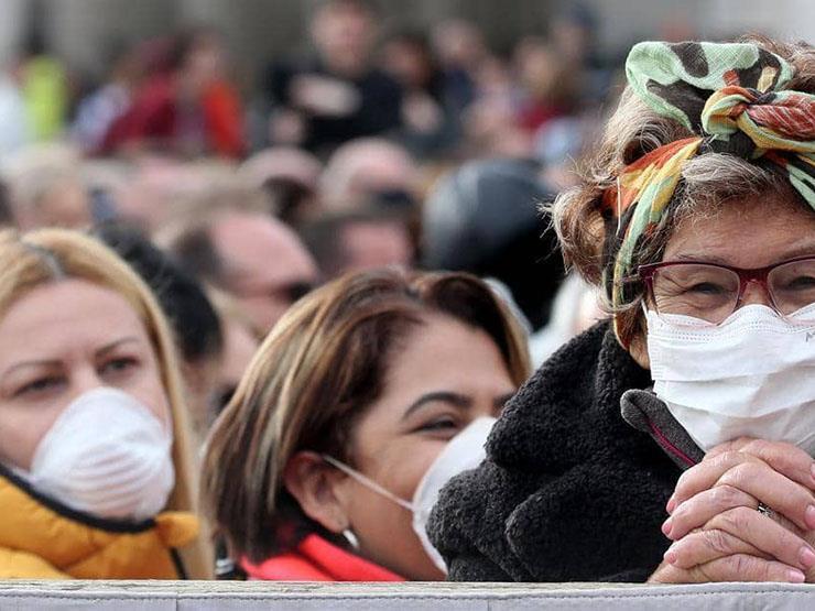 إصابات كورونا في العالم تقترب من 98.5 مليون حالة
