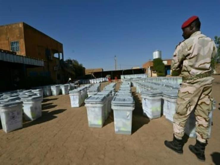 النيجر تنتخب رئيسا في انتقال سلمي غير مسبوق للسلطة