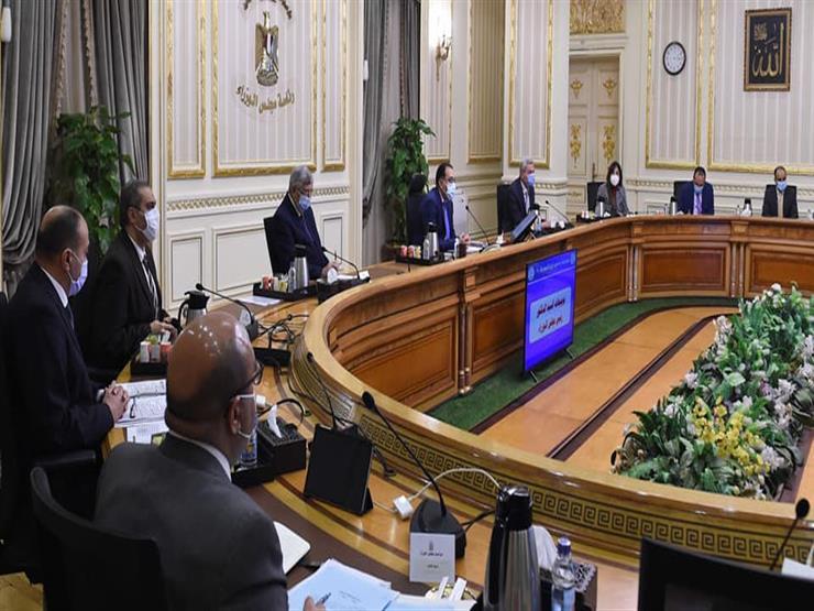 """معلومات الوزراء يصدر """"مصر في معلومة"""" حول انتخاب مصر لرئاسة لجنة الأمم المتحدة لبناء السلام"""