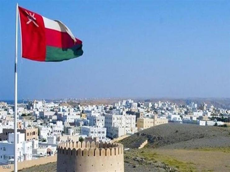 سلطنة عمان تعلن تأجيل الدورة الـ 26 لمعرض مسقط الدولي للكتاب