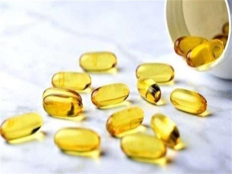 فيتامين د والكالسيوم.. أيهما أفضل لصحة العظام؟
