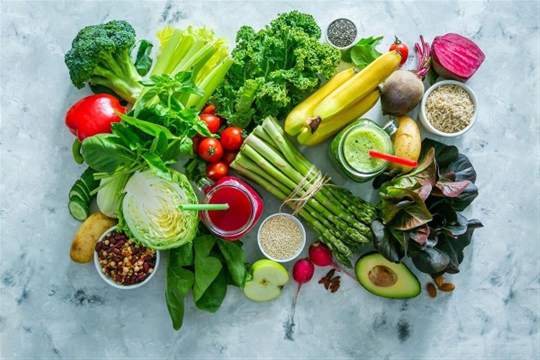 لمرضى السكري.. 6 خضروات شتوية مفيدة لتقوية المناعة (صور)