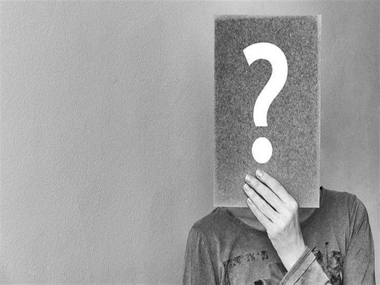متى يكون السؤال في الدين مكروهًا ومتى يكون واجبًا؟.. حديث شريف يوضح