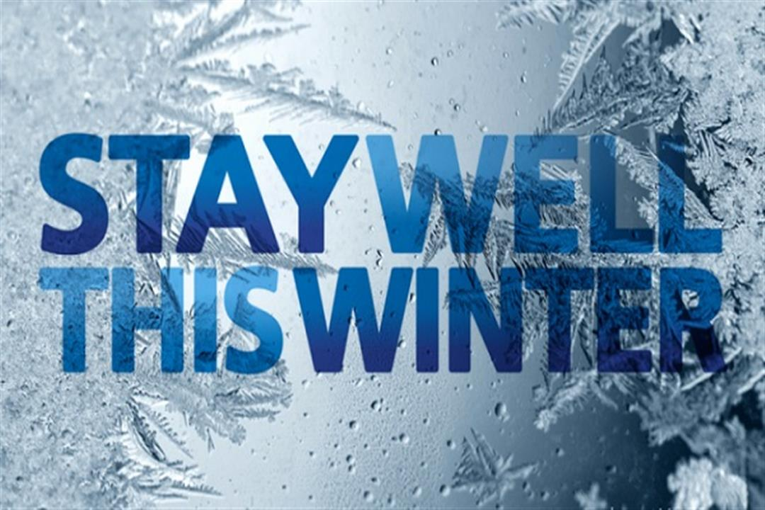 للوقاية من الأمراض المعدية.. 6 عادات خاطئة لا تفعلها في فصل الشتاء