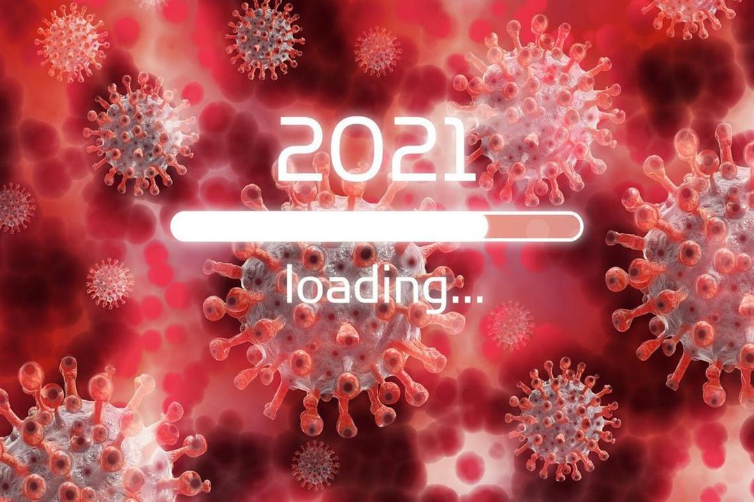 """كيف سيكون وضع كورونا في 2021؟.. """"الصحة العالمية"""" تكشف توقعاتها"""