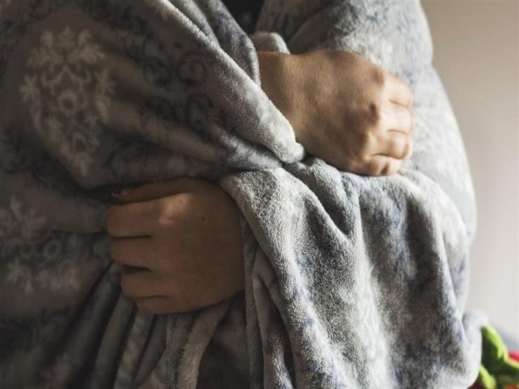بالفيديو: بسبب الشتاء تفوتني صلاة الفجر وهل يجوز المسح على غطاء الرأس عند الوضوء؟