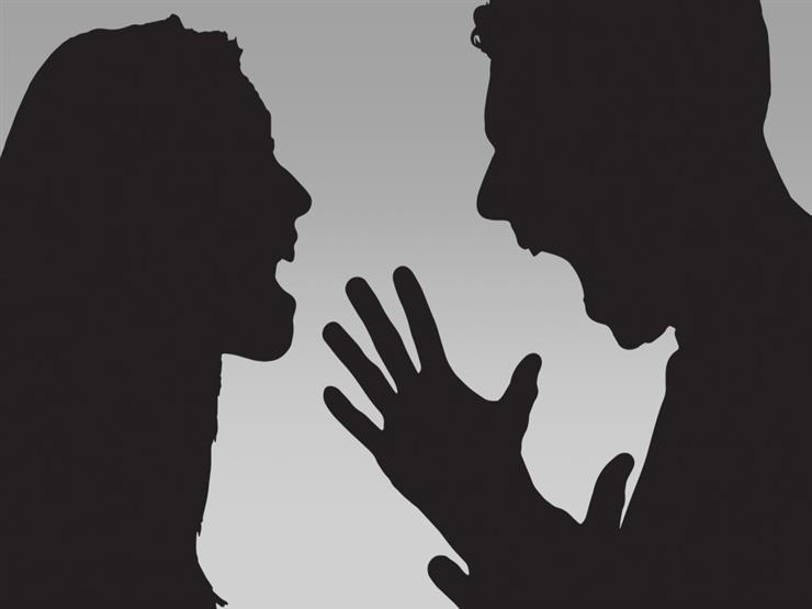 طلاق الغضبان: متى يقع ومتى لا يصح؟.. المفتي السابق يوضح