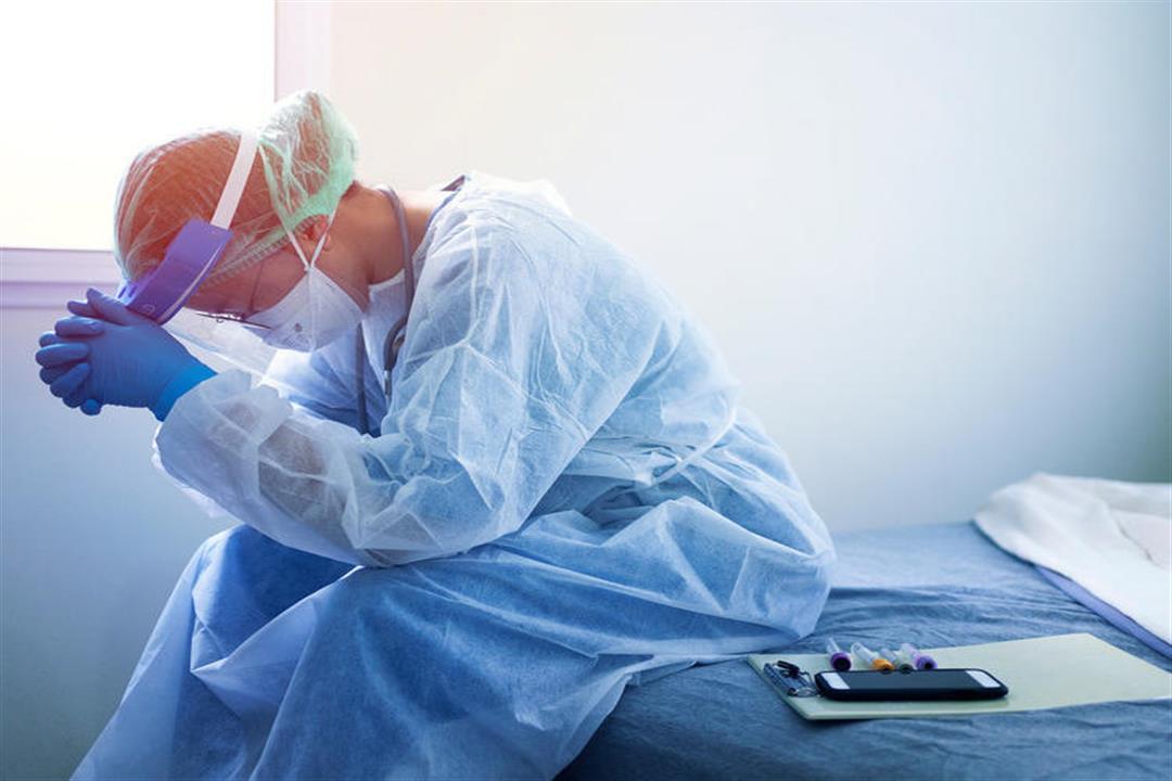 """تعليق صادم من """"الصحة العالمية"""" بشأن جائحة كورونا: لن تكون الأخيرة"""
