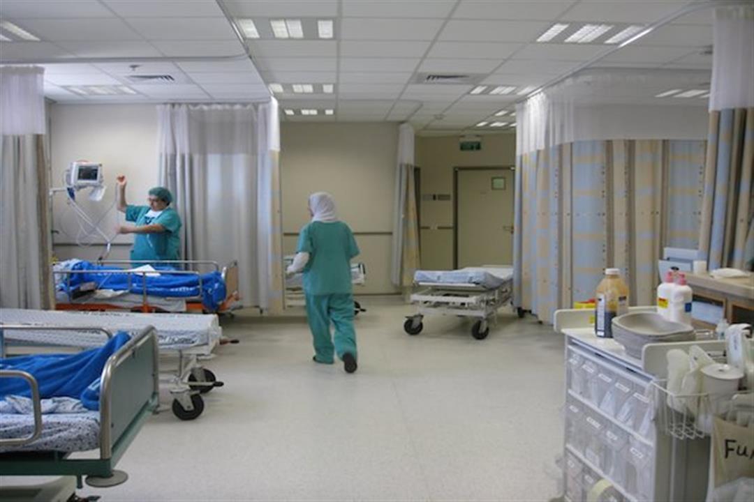 غدًا.. لجنة مكافحة كورونا تبدأ التفتيش على مستشفيات العزل