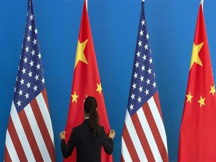 """الانتخابات الأمريكية: محاولات صينية """"للتأثير"""" على فريق بايدن"""