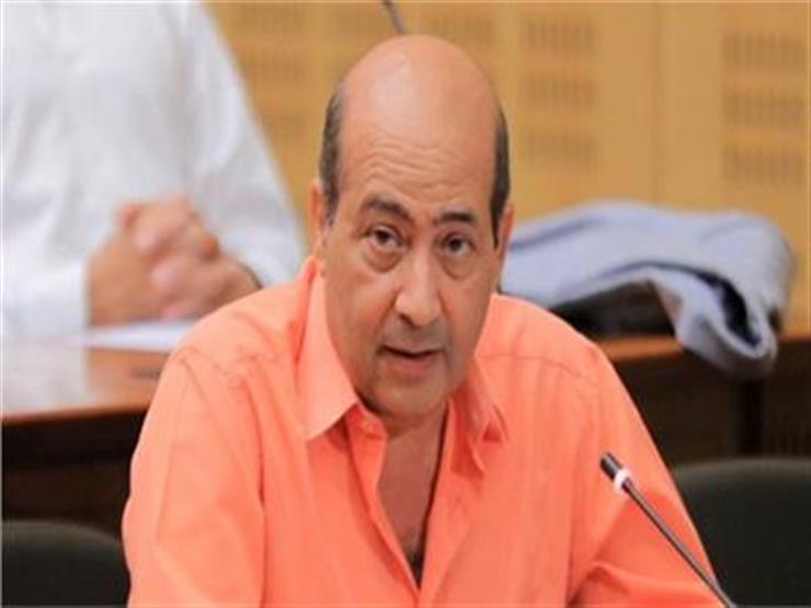 طارق الشناوي: مصطفى محرم لم يحصل على التكريم اللائق في حياته