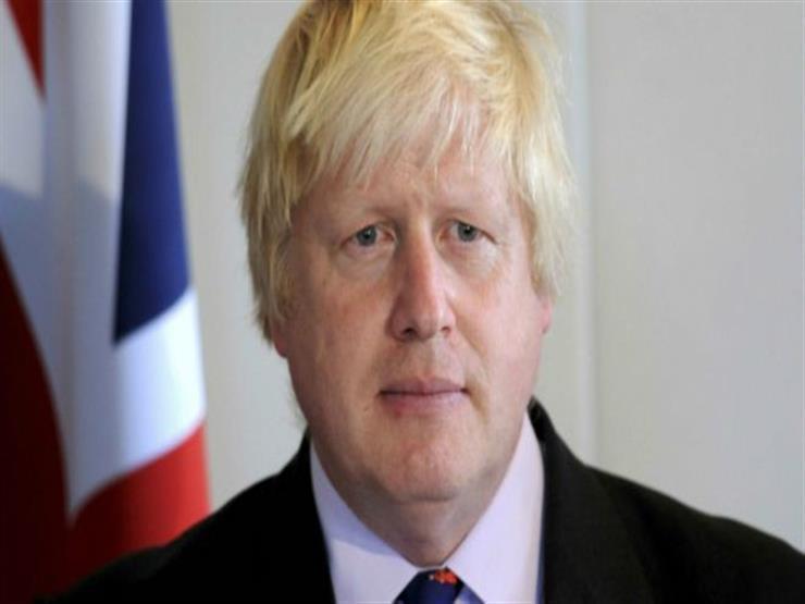 بريطانيا تنفي ادعاءات مساعد سابق لجونسون حول مناعة القطيع