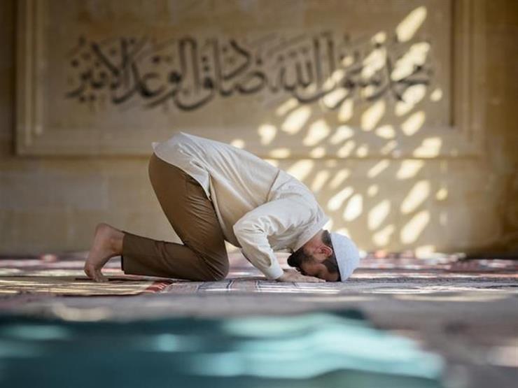 """""""لا تجب الصلاة إلا على من استوفى 3 شروط"""".. تعرف عليها من علي جمعة"""