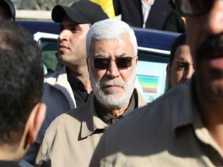 بعد عام على رحيل سليماني وقرب مغادرة ترامب.. بغداد تخشى انفجار الوضع مجددا