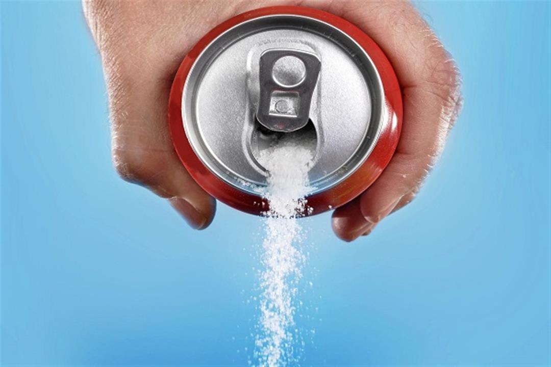 تعيق فقدان الوزن.. 6 مشروبات ابتعد عنها أثناء الرجيم