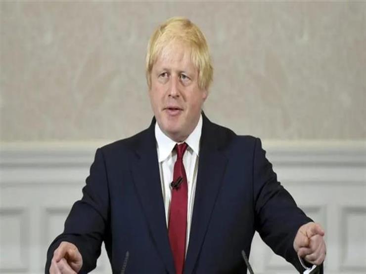 رئيس وزراء بريطانيا: سلالة كورونا الجديدة أكثر فتكا وتسبب زيادة في الوفيات