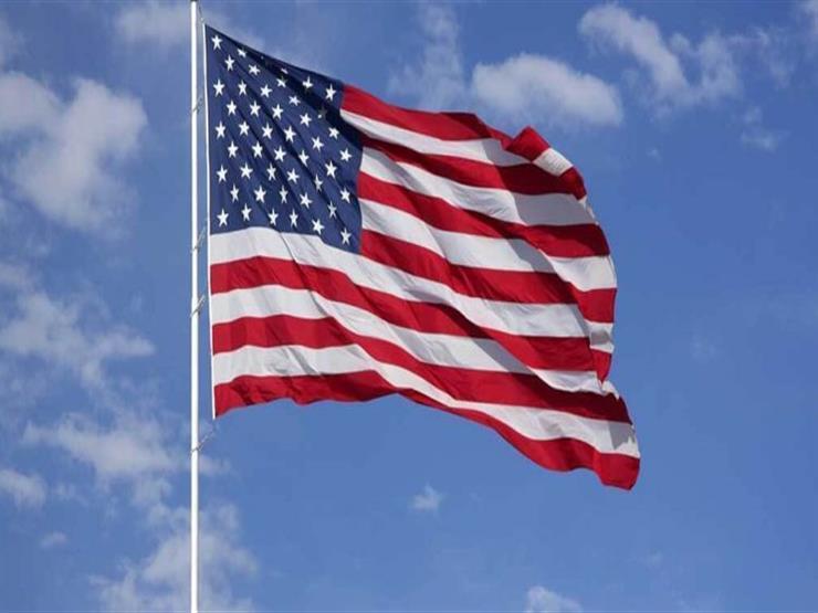 بيان أمريكي أوروبي: انتخابات الرئاسة السورية مزورة وغير نزيهة