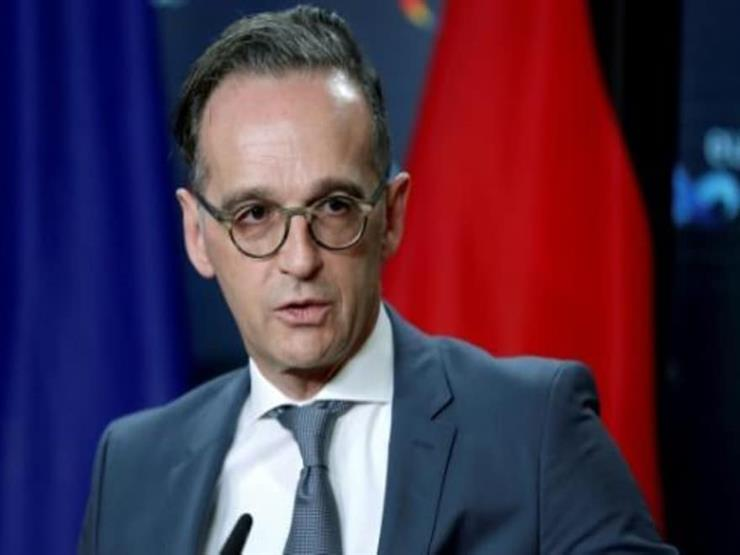 ألمانيا تطالب باتفاق موسع حول النووي الإيراني