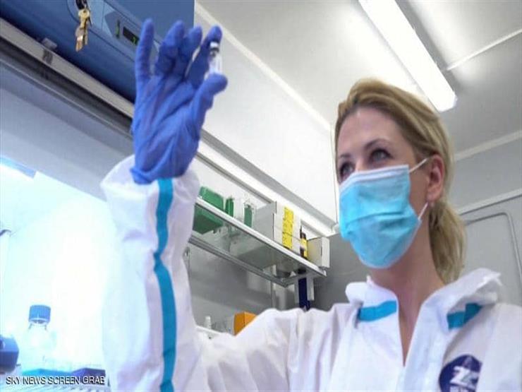علماء يتوصلون لطريقة تقلل مخاطر إصابة مرضى كوفيد-19 بالجلطات