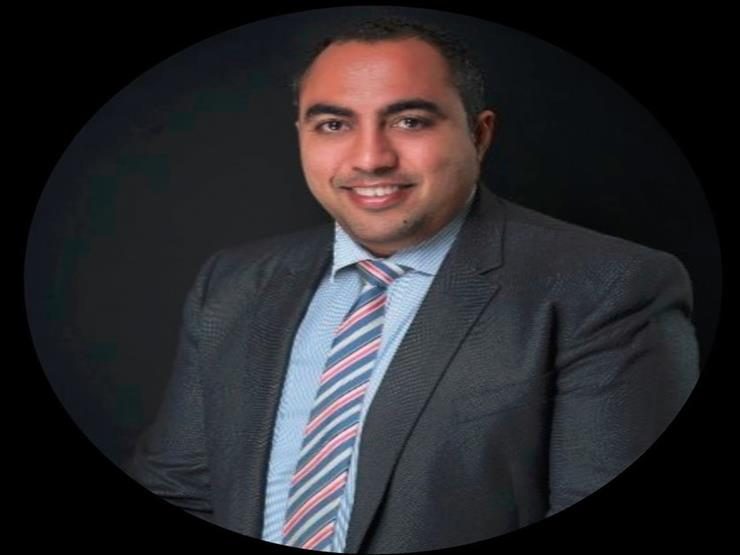 المدير التنفيذي للشركة: كريم تقدمت للحصول على رخصة النقل الذكي في مصر (حوار)