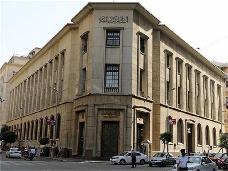 مصر تفقد 3.8 مليار دولار من تدفقات النقد الأجنبي في 3 أشهر بسبب كورونا (إنفوجرافيك)