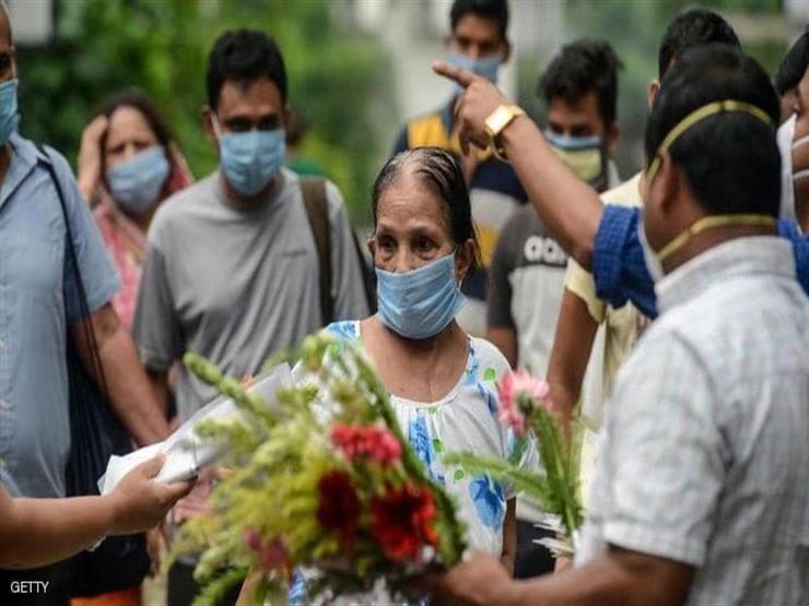 الهند تواجه تفشيًا لإنفلونزا الطيور
