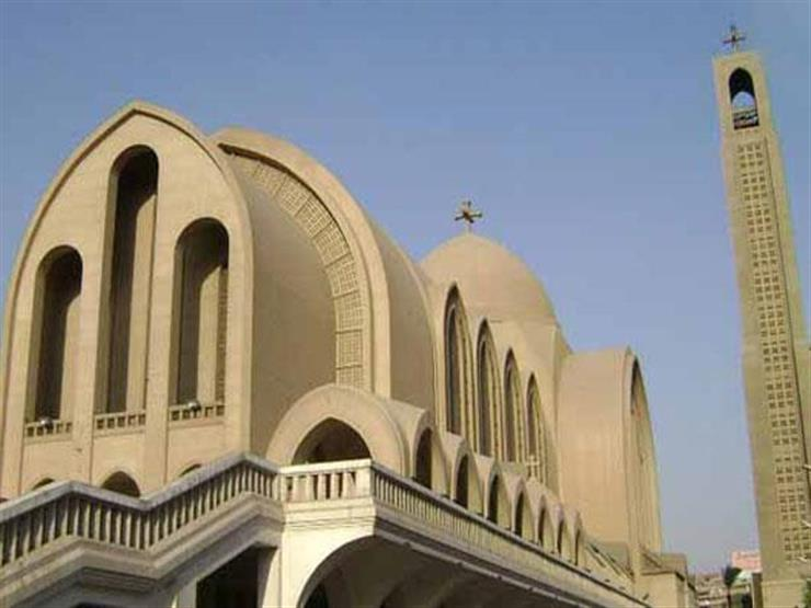 اليوم.. الكنيسة تحتفل بتذكار نقل أعضاء القديس مرتيانوس إلى أنطاكية