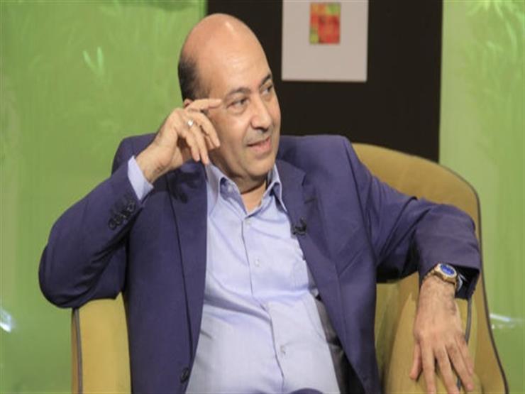 طارق الشناوي يكشف عن تكريم محمود ياسين بختام مهرجان القاهرة.. وهكذا علّق نجله