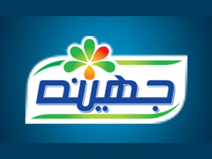 جهينة تعين رجل الأعمال السعودي محمد الدغيم رئيسا لمجلس الإدارة بعد التحفظ على صفوان ثابت