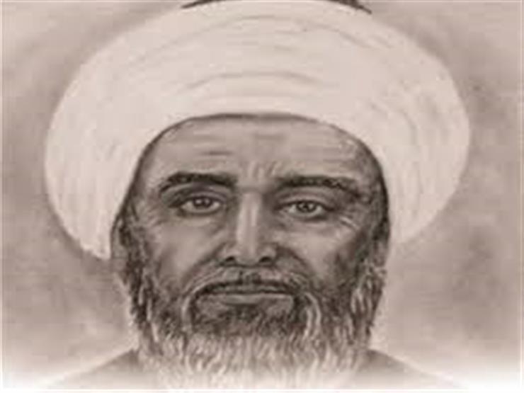"""في ذكرى وفاة """"المهدي العباسي"""": شيخ الأزهر ومفتي الديار الذي عزلته الثورة العرابية وأعاده الخديوي"""