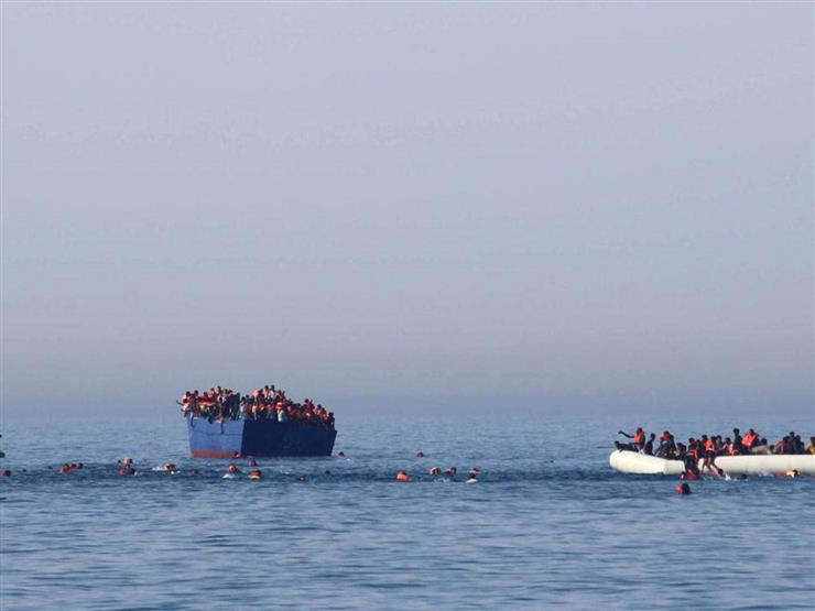 أثينا تتّهم تركيا بتسهيل هجرة الصوماليين إلى اليونان