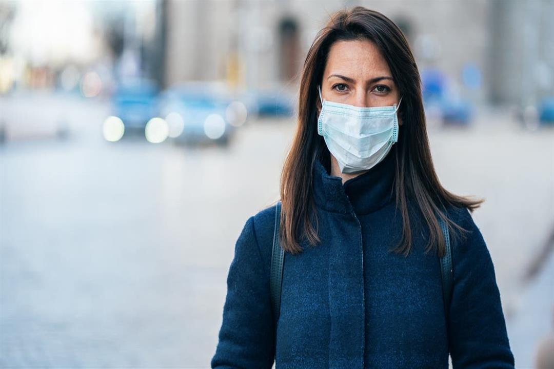 استشاري مناعة يكشف سبب إصابة البعض بكورونا دون أعراض