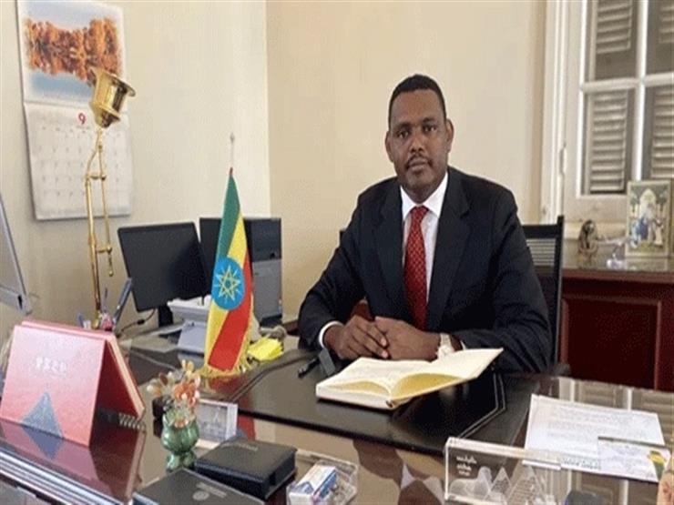 إثيوبيا: عازمون على استئناف مباحثات سد النهضة مرة أخرى