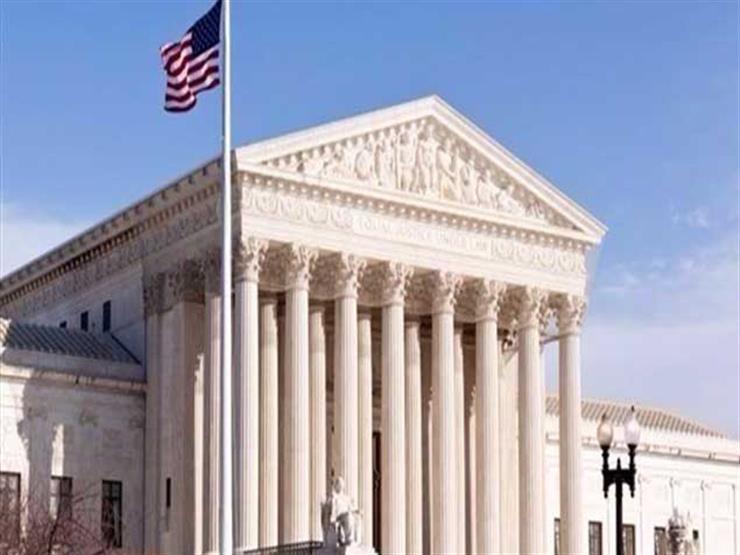 المحكمة العليا في الولايات المتحدة تنظر في عقوبة الإعدام لمفجر ماراثون بوسطن