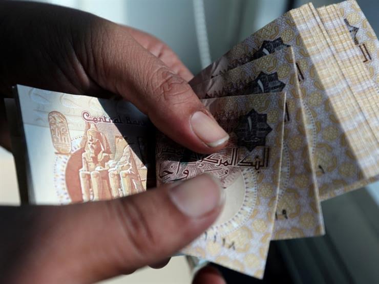 أسعار الدولار تواصل التراجع والجنيه المصري في أقوى حالاته منذ التعويم