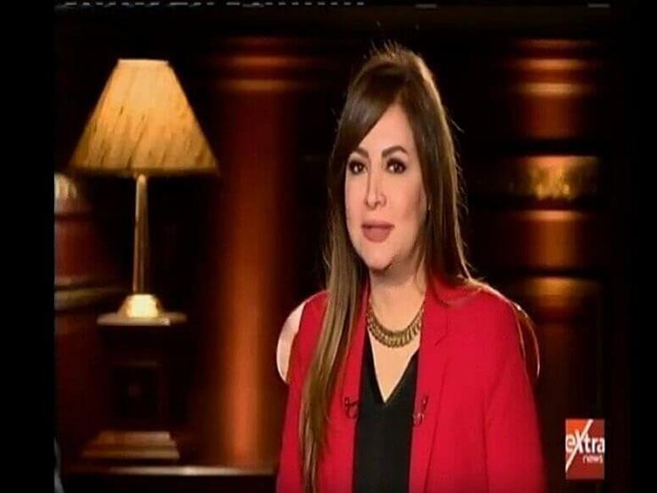 الليلة في المواجهة.. محمد حسن الحفناوي يكشف أهم الحكايات في بيت أم كلثوم