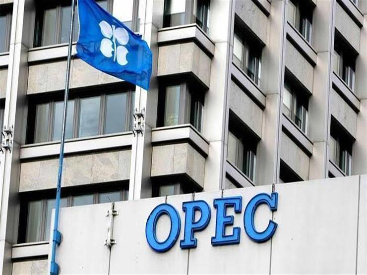 خلافات زيادة إنتاج النفط تعود مجددًا لأوبك+.. واجتماع حاسم اليوم